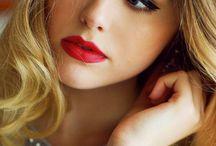 Lipsticks <3