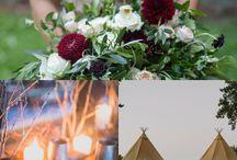 Hawke's Bay Weddings