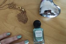 Nail It! / All things nail related - nail polishes, effects, accessories...anything really!