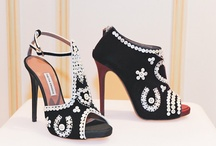 Got to have it! Shoes edition. / by Amanda Albert