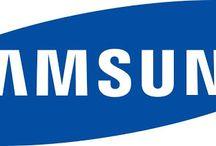 Bursa Samsung Servisi
