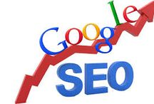 seo services company / best seo companies in Chandigarh