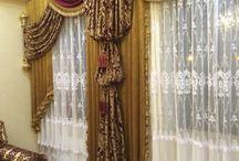 Текстильный дизайн. Historical