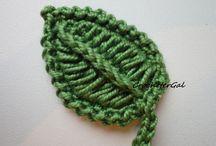 Crochet xxx