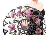 bouquets bijoux