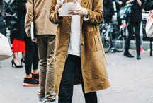LS the girl Paris