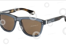 Sunglasses Man - Occhiali da sole Uomo Marc Jacobs