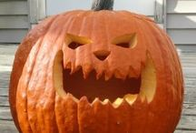 Ah Halloween