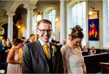 Bordesley Park wedding venue / UK Wedding Venue - Bordesley Park wedding venue