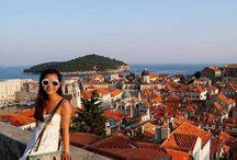 Croatia & Turkey holiday ideas