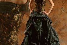 vestidos deslumbrantes