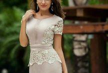 vest elegantes