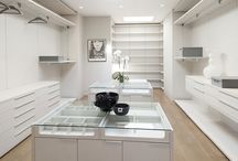 Interiors Residential