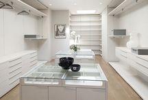 Interiors Residential