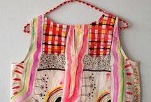 Textile Design Elective