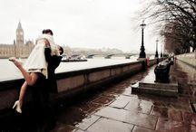 Love / by Laurel LaManna -Koenigsberg