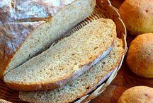 leivonta suolainen