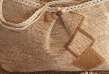 Bags Galore Diy / Bags diy