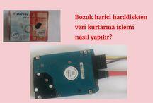 Kodlakafa.com