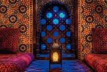 Islam de toute beaute
