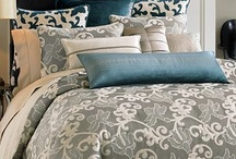 Home Accessories / by Brenda Campbell