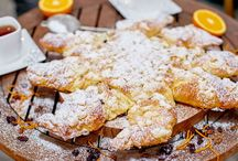 Bake off -Ale ciacho