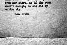 r.m. drake / http://instagram.com/rmdrk https://www.etsy.com/shop/rmdrk https://www.facebook.com/rmdrk