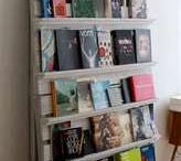 Βιβλιοθηκες / Τα βιβλια μου