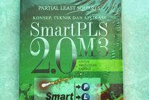 Statistics Books - Economic Book - Ready for sale :) Order now