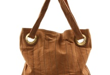 bag's / by Laure Anne