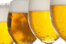 Cervejas de Emiliana