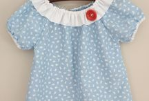 sewing lesson ideas