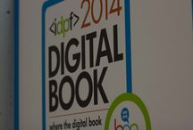 Book Expo 2014 / All things BEA 2014