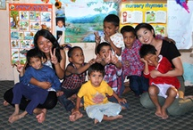 Volunteer Abroad - Asia / United Planet volunteers talk about what it's really like to live and work in another country. This board focuses on the Quests we hold in #Asia. If you're interested in #volunteering with us, visit our webpage on http://www.unitedplanet.org.