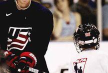 Hockey^^