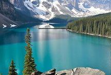 Canada Jan 17