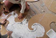 Creative Minds / DIY and craft