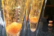 Cocktails / by Kristen Dechert