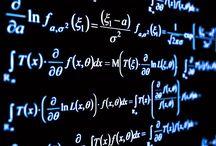 World's Youngest Mathematician-Srinivasa Ramanujan