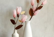 decor  / by Amanda Grieme