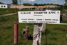 Special Operations Forces of UAF / Сили спеціальних операцій Збройних Сил України