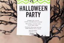 Halloween Party Decoration – Creepy Ideas And Important Tips