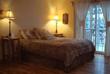 Hotel and Spa Packages and Promos / Specials and packages at our auberge and spa in the Laurentians