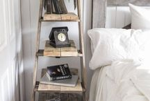 Furniture / Home