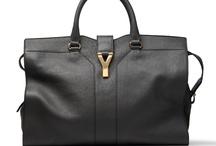 Bag bag bag.