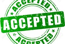 emotions:  accepted