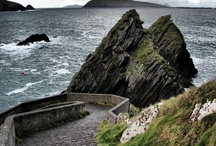 Irlandia / Ireland