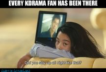K-fan