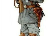 WW1 Allemagne