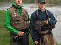 RiverRover Outfitters / by Laurie Detwiler